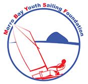 MBYSF-logo175